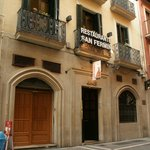 Photo of Restaurante San Fermin