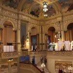 Casino di San Pellegrino