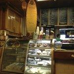 Foto de Mocha Java Cafe