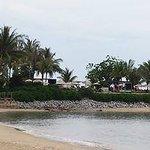 d beach