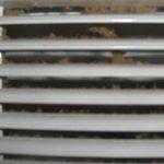 état du radiateur