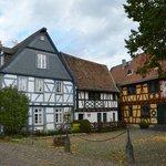 Weinstube Gelbes Haus