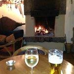 ภาพถ่ายของ Clevery Mill Restaurant & Guest House