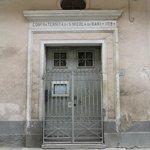 Cappella della Confraternita di San Nicola di Bari