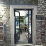 Photo of Caffe Bonazzi