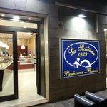 La Siciliana dal 1969