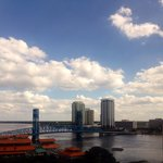 Photo de Omni Jacksonville Hotel