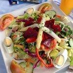 Photo of Restaurante Club Nautico Estepona