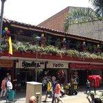 Photo of Hacienda - Junin