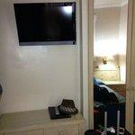 Foto de Hotel Celimar Playa