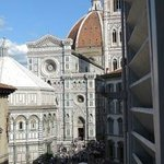 view of Duomo during day