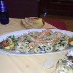 Photo of Ristorante Pizzeria San Gervasio