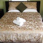 Kirkland House Bed & Breakfast Foto