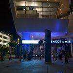 | Marlins Park | Miami |