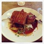 Pork Belly main