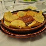 Filetto e patate (non le solite..)