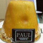 Paul Restaurantの写真