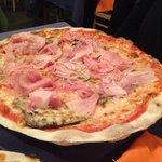 Pizzeria Kebab Petrarca