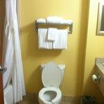 Oct25262013bathroom
