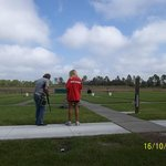 Sarasota Trap Skeet and Clays