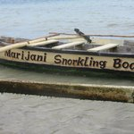 la nostra canoa
