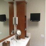 Bathroom - 1 Br Villa