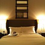 Комфортные кровати