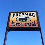 Foto de Potomac River Grill