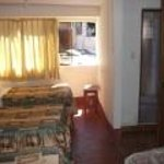 Photo of Hostel Mosoq Inti Inn