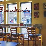 Biankini's