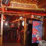 Nashville Bar Waikiki