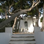 Maison d'Artemonas