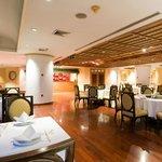 Emperor Restaurant