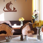 Billede af Restaurant Haithabu