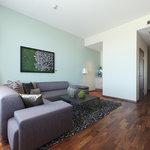 Clarion Arlanda Suite Experience