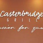 Casterbridge Grill