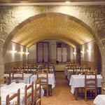 Bar Restaurante Quatre Cantons S.c.p.