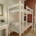 2-bed-dorm