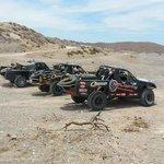 No Limits Baja Adventures - Tours Foto