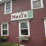 Maxi's