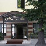 馬利坦飯店