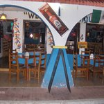 Miguel's Moonlight Lounge Foto