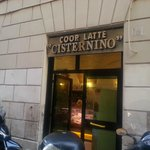 Photo de Cooperative Latte Cisternino