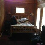 Foto de Banner Haven B&B and Cabin Rentals