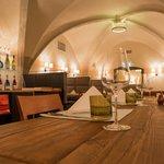 Photo of Alter Hof Restaurant