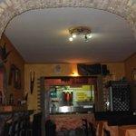 صورة فوتوغرافية لـ L'Emiro - Kebab