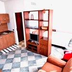Appartamento Mini