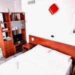 Appartamento Mini - zona notte