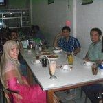 Photo of Rumah Makan Ayam Rica-Rica