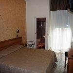 Hotel Ray Foto